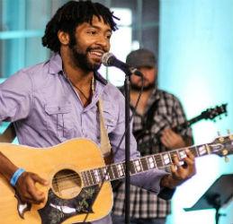 guitar lessons in plantation | xavier f - SkillZDr Music