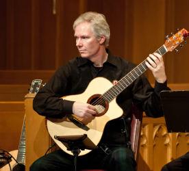guitar lessons in springfield nj | steve g - SkillZDr Music